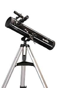 Skywatcher Astrolux Newtonian Reflector Telescope