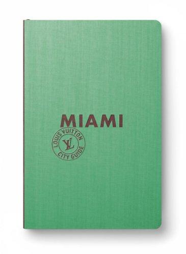 Miami City Guide (version française)