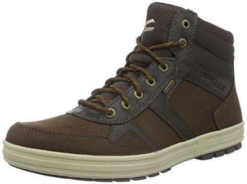 c9ff992e00a6 Designer-Fashion online - Mode, Schuhe & Accessoires | Stylist24