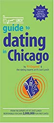 The Its Just Lunch Guide To Dating In Chicago