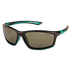 Farenheit Polarised Sports Sunglasses| FA-1358P-C1|