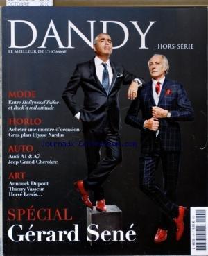 dandy-du-01-10-2010-mode-entre-hollywood-tailor-et-rockn-roll-attitude-horlo-acheter-une-montre-docc