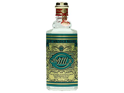 4711-1-zv-11-01-agua-de-colonia-50-ml