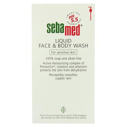 sebamed-liquid-face-and-body-wash-pump-pot-1000ml
