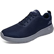 Amazon.it: skechers uomo