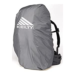41PTKQP7q6L. SS300  - Kelty Rain Cover Hiking Backpack