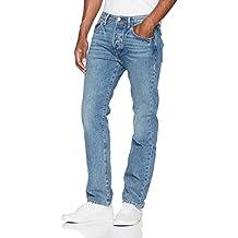 Levi's 501 Original Fit - Jeans para Hombre