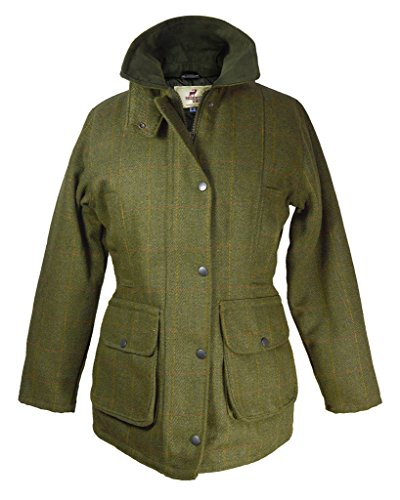 regents-view-chaqueta-para-mujer-verde-dark-tweed-38