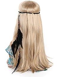 FANHOM - Cinta para el pelo - para mujer