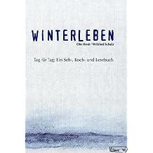 Winterleben