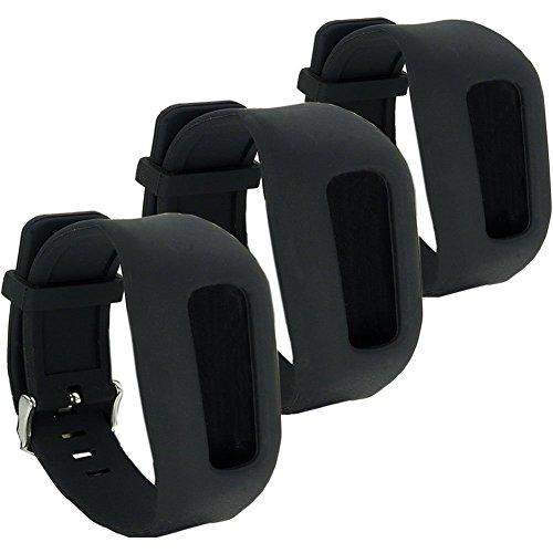 hopcentury-nuevo-estilo-accesorio-recambio-fitbit-one-wrist-band-correa-ajustable-munequera-con-hebi