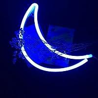 Neonschilder, geformtes Deko-Nachtlicht, Festzeltlampen/Wanddekoration für Chistmas, Geburtstagsparty, Kinderzimmer... preisvergleich bei billige-tabletten.eu