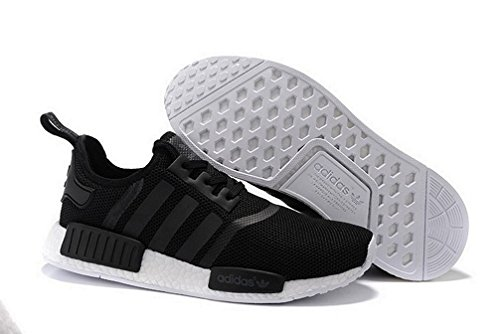Adidas Originals NMD R1 - running trainers sneakers womens DHL - 100 Original 15AJBNWKVY3P