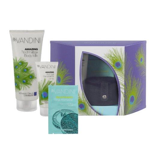 aldo-vandini-geschenkset-jewelry-box-amazing-schwarze-olive-granatapfel