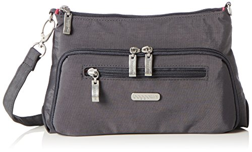 baggallini-everyday-borsa-messenger-grigio-charcoal