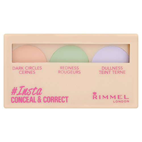 rimmel-london-insta-conceal-and-correct-palette-9-g