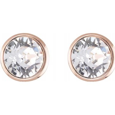 Pendientes Guess Ube83060 Mujer Jewellery Miami