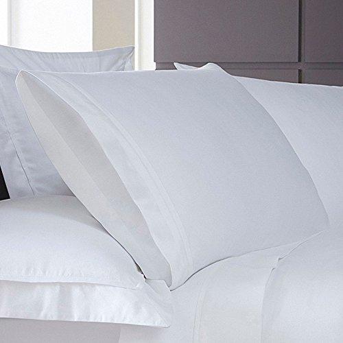 j-by-jasper-conran-weiss-fadenzahl-1000-kissen-fall-paar-baumwolle-weiss-pair-of-standard-pillowcase