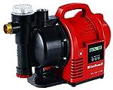 Einhell GC-AW 1136 Pompe d'arrosage automatique...