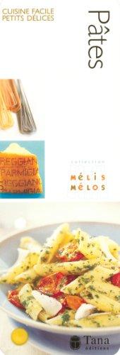 PATES MELIS MELOS