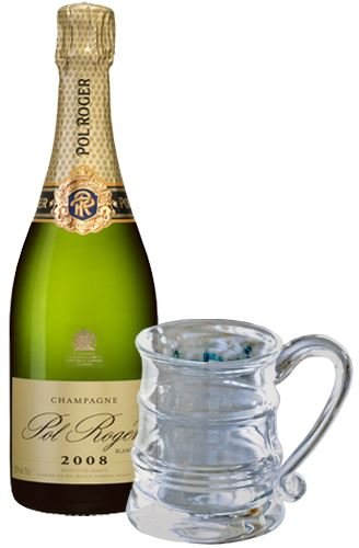 pol-roger-blanc-de-blanc-vintage-2008-champagne-75cl-with-churchill-glass-tankard-gift