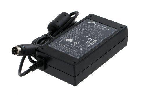FSP GROUP - Cargador para Fujitsu Siemens Futro S400 Thin Client - fuente  de alimentación 12V / 5A / 60W