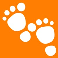 Tracker for Kindle Fire (Free Edition)