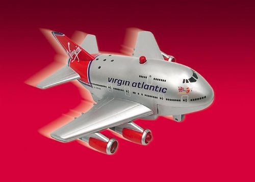 virgin-atlantic-fun-plane-sonic