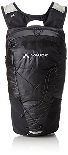 VAUDE Rucksäcke Uphill LW, Black, One Size