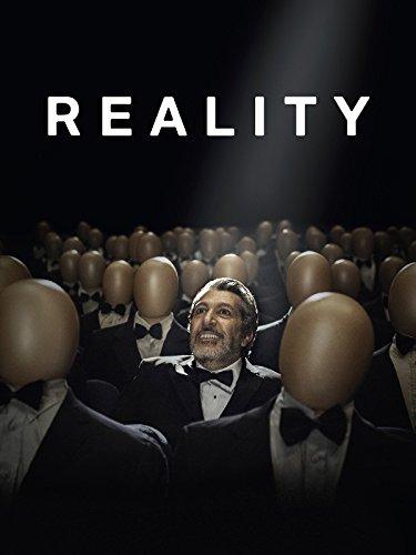 Reality (2014) [dt./OV]
