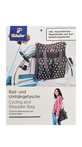 tcm-tchibo-fahrradtasche-fahrrad-tasche-radtasche-umhangetasche