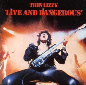 live-dangerous-remastered