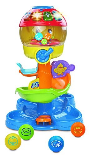 vtech-baby-pop-and-roll-ball-tower-multi-coloured