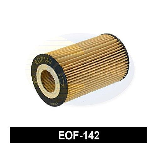 Comline EOF142 Ölfilter