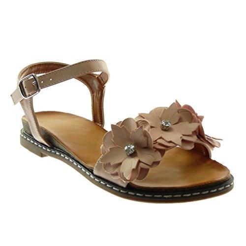 Naturalizer Sandale de slingback taimi pour femmes OVYJD RuYqU