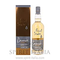 Benromach Peat Smoke + GB 2007 46,00% 0.7 l. from Regionale Edeldistillen