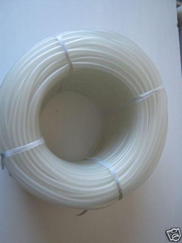 50 m tubo per aria 8-10 mm