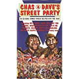 Chas & Dave - Street Party