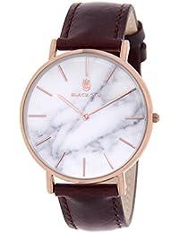 Reloj BLACK OAK para Hombre BX97031-801