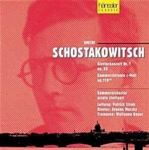 Klavierkonz.1/Kammersinf.in C