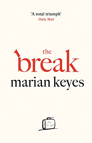 The Break por Marian Keyes