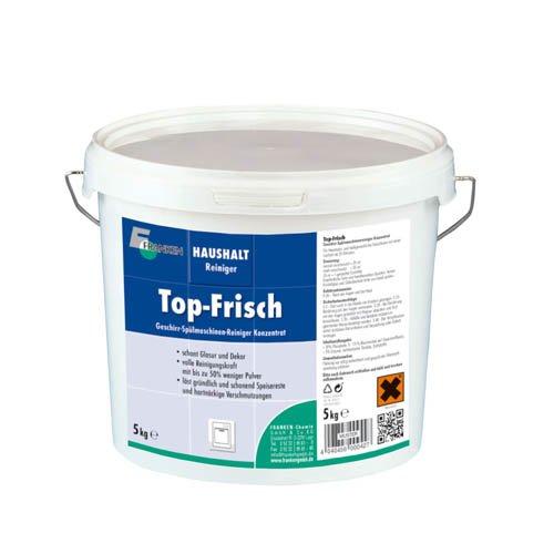 franken-top-frisch-konzentrat-5-kg-geschirrspulmaschinen-reiniger-geschirrreiniger
