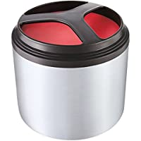 Preisvergleich für mylifeunit Vakuum Isolierte LunchBox, Edelstahl Food Container (35FL. OZ 1000ml)