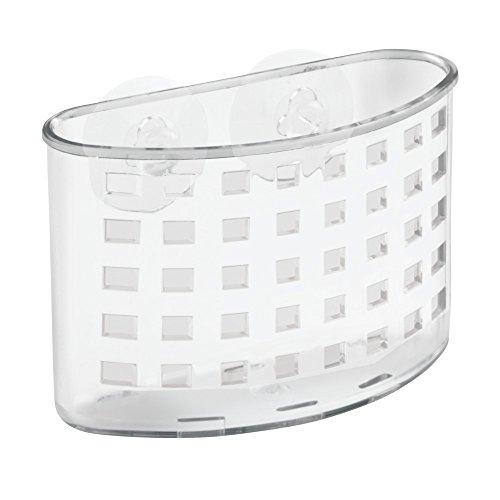 interdesign-badezimmer-dusch-caddy-mit-saugnapf-fur-shampoo-conditioner-seife-durchsichtig