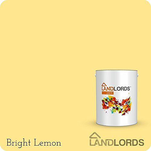 landlords-interior-paint-5l-bright-lemon