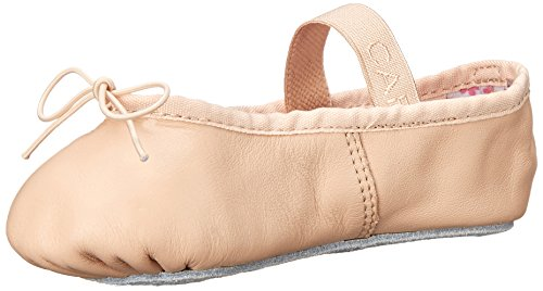 capezio-daisy-205-ballet-shoe-toddler-little-kidpink-ballet-pink105-w-us-little-kid