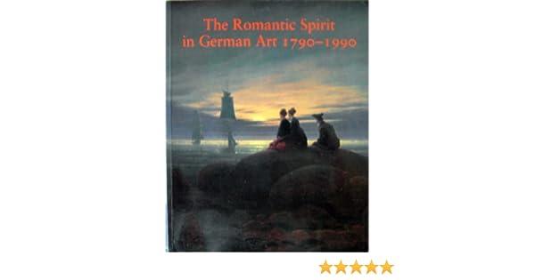WOMAN AT A WINDOW 1822 ROMANTIC ERA PAINTING BY CASPAR DAVID FRIEDRICH REPRO