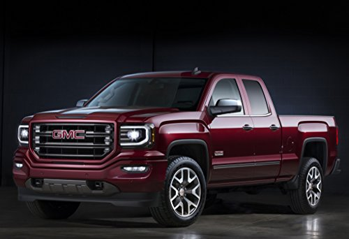 classic-and-muscle-car-ads-and-car-art-gmc-sierra-1500-2016-truck-print-on-10-mil-archival-satin-pap