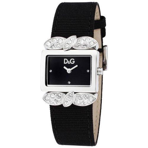 D&G DW0493 - Orologio da donna
