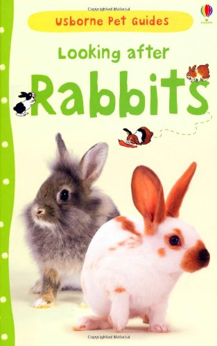 looking-after-rabbits-pet-guides